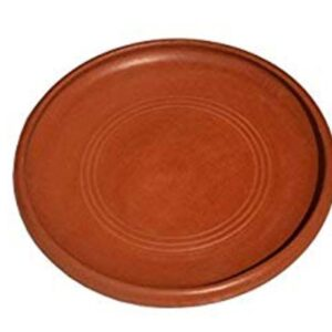 Meals_Plate_Twelve_Inches