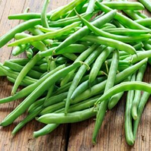 frenchbeans